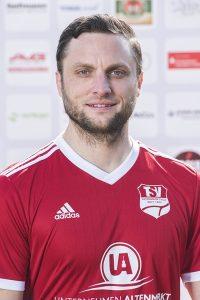 Dominik Seifert