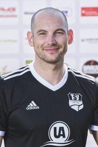 Michael Randlinger