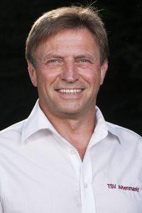 Walter Andrasch