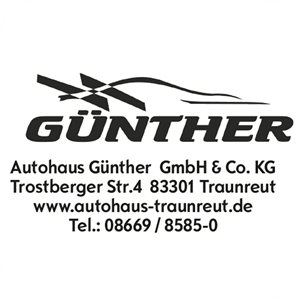 Autohaus Günther GmbH & Co. KG