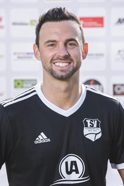 Danijel Kovac