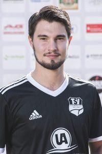 Marco Gius