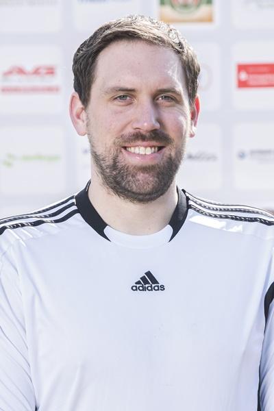 Dominik Kaltenhauser
