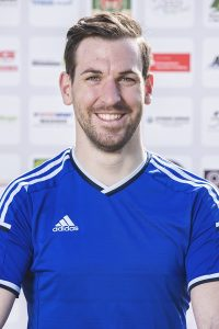 Matthias Grundl