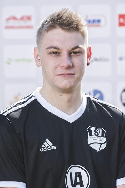 Peter Osenstätter