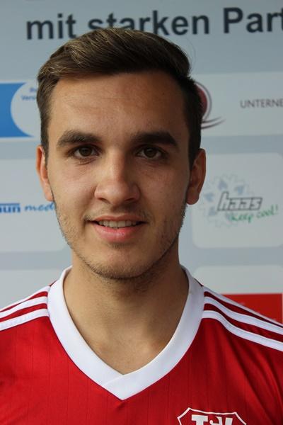 Manuel Freutsmiedl