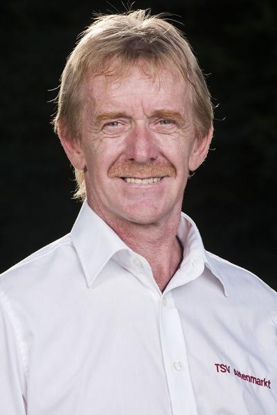 Manfred Karlstätter