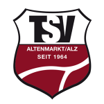 Homepage - Logo