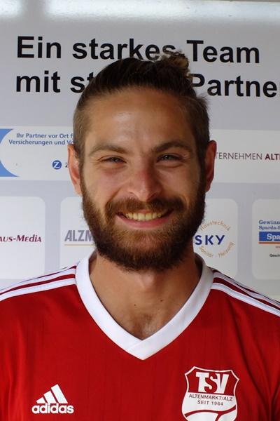 Dominik Staller