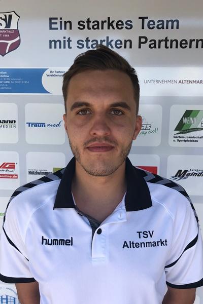 Stefan Freutsmiedl