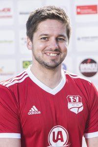 Matthias Wastlschmid