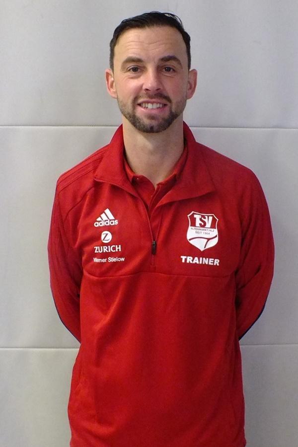 Kovac Danijel