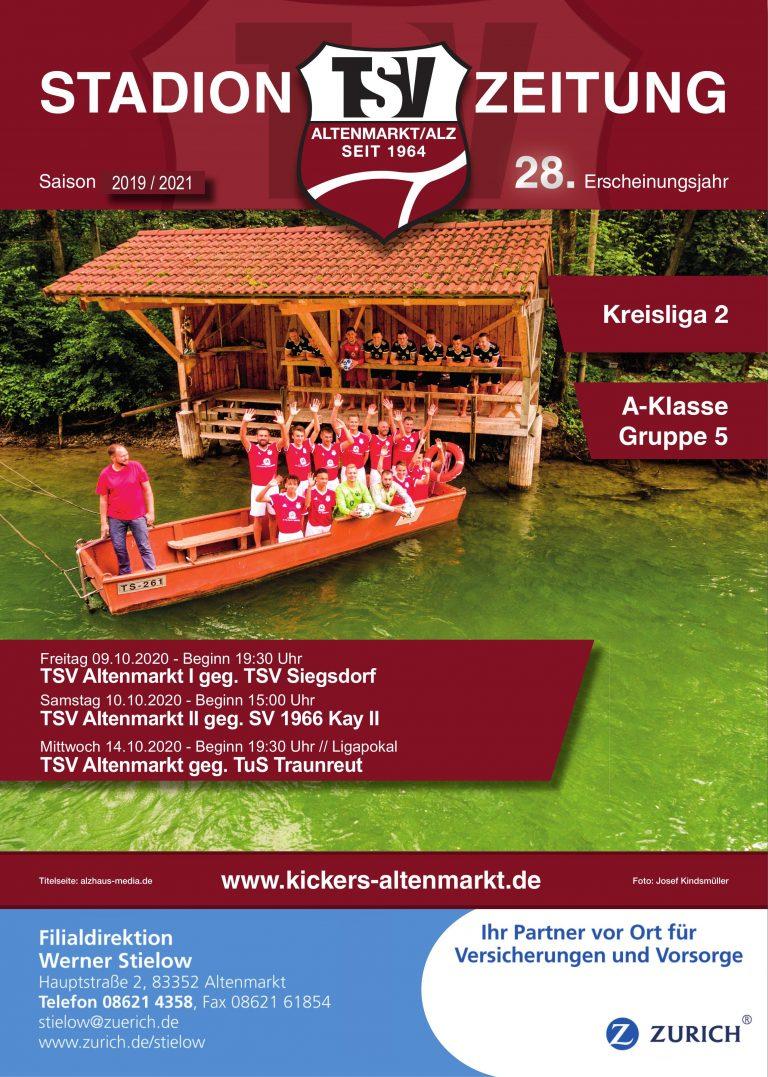 Stadionzeitung-2019-2020-9